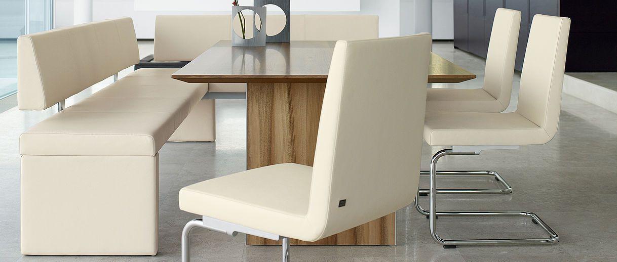 rolf benz 620 eetkamerstoelen aanbieding rotterdam. Black Bedroom Furniture Sets. Home Design Ideas