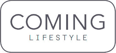 Coming Lifestyle Outlet Rotterdam