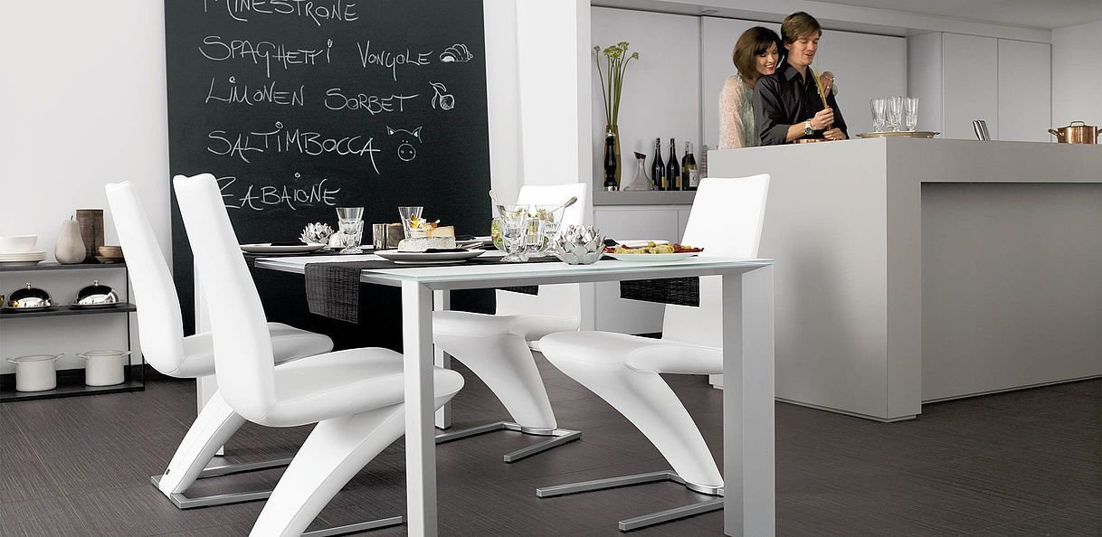 rolf benz 7800 eetkamerstoelen aanbieding vanaf. Black Bedroom Furniture Sets. Home Design Ideas
