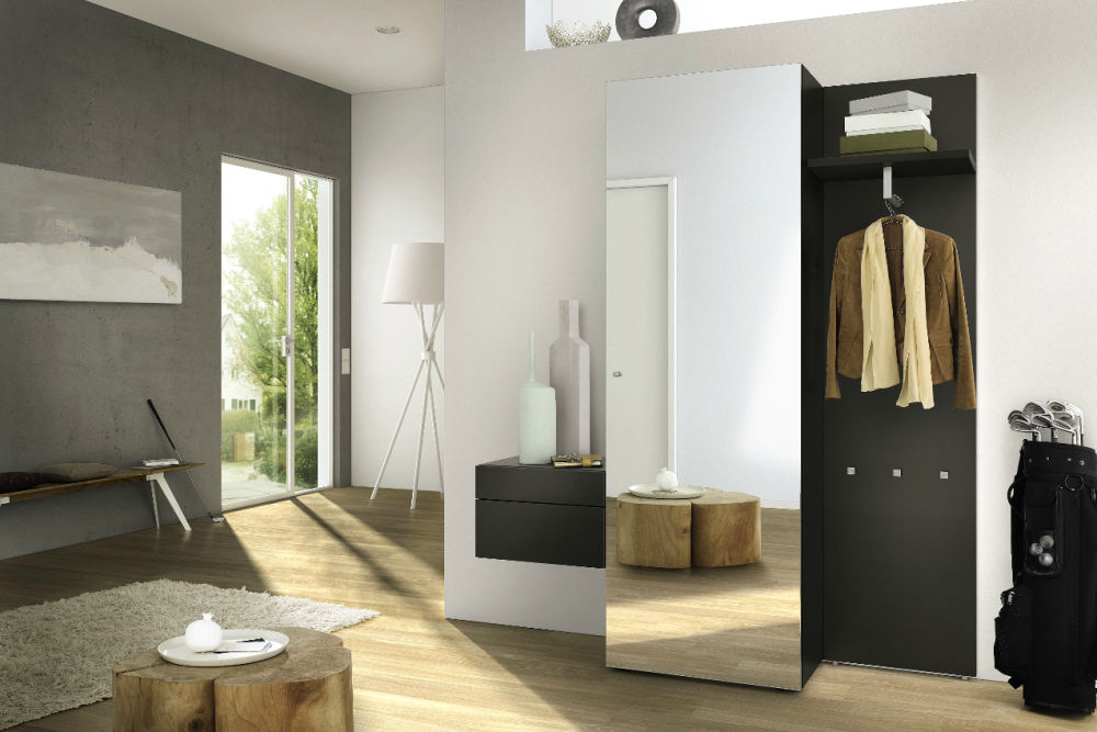 h lsta halmeubelen rotterdam. Black Bedroom Furniture Sets. Home Design Ideas