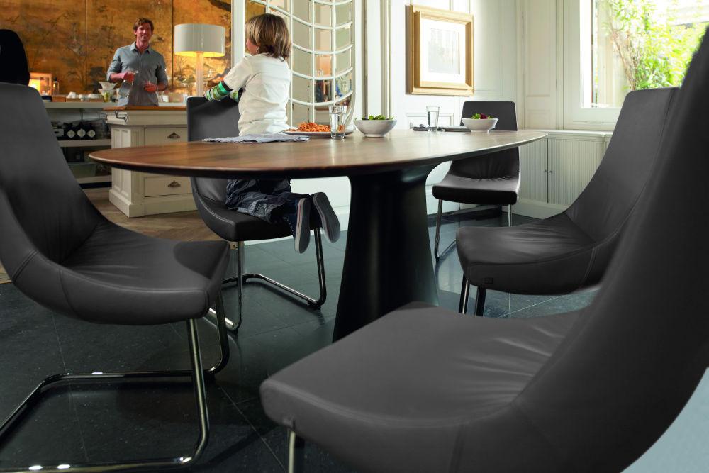 rolf benz 8950 rotterdam. Black Bedroom Furniture Sets. Home Design Ideas