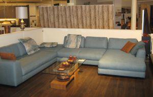 machalke outlet rotterdam. Black Bedroom Furniture Sets. Home Design Ideas