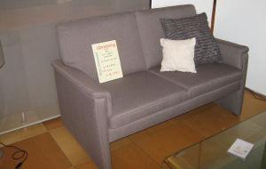 design meubelen outlet rotterdam. Black Bedroom Furniture Sets. Home Design Ideas