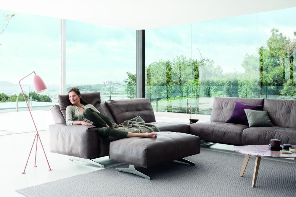 rolf benz 50 rotterdam. Black Bedroom Furniture Sets. Home Design Ideas