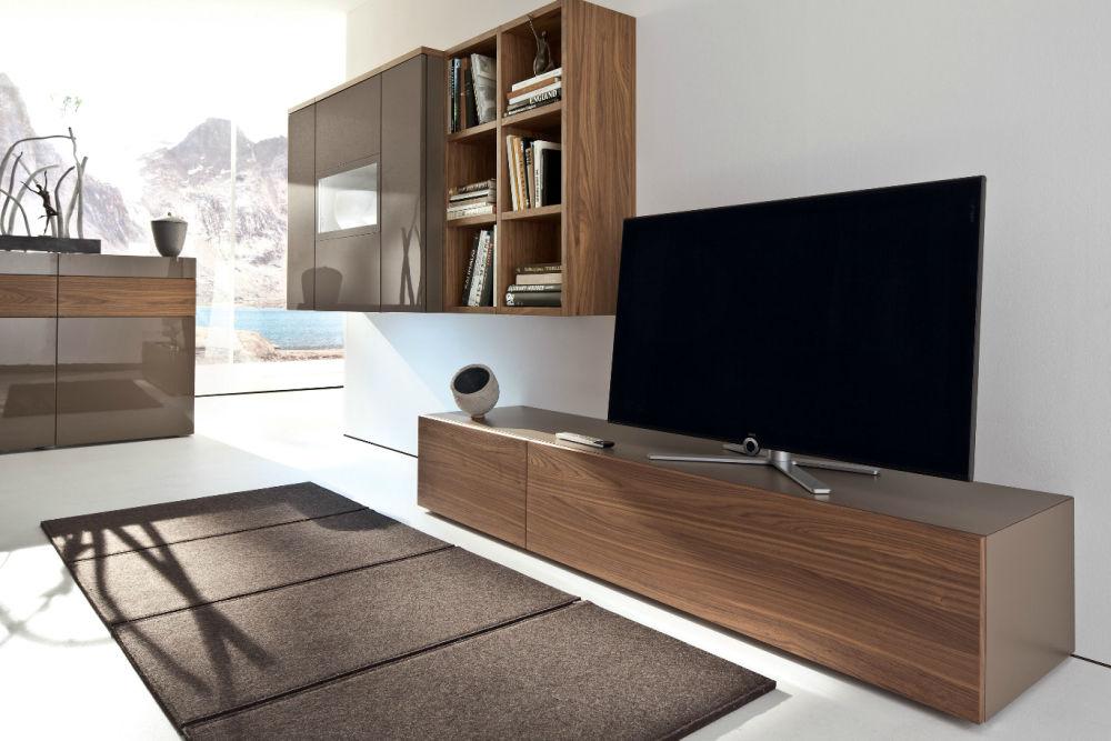 h lsta neo tv meubel rotterdam. Black Bedroom Furniture Sets. Home Design Ideas