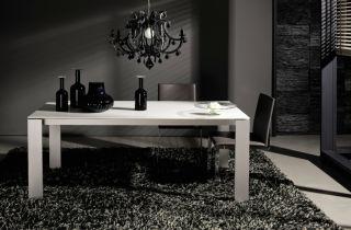 design eettafels rotterdam. Black Bedroom Furniture Sets. Home Design Ideas