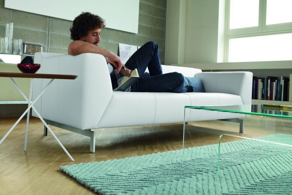 rolf benz linea rotterdam. Black Bedroom Furniture Sets. Home Design Ideas
