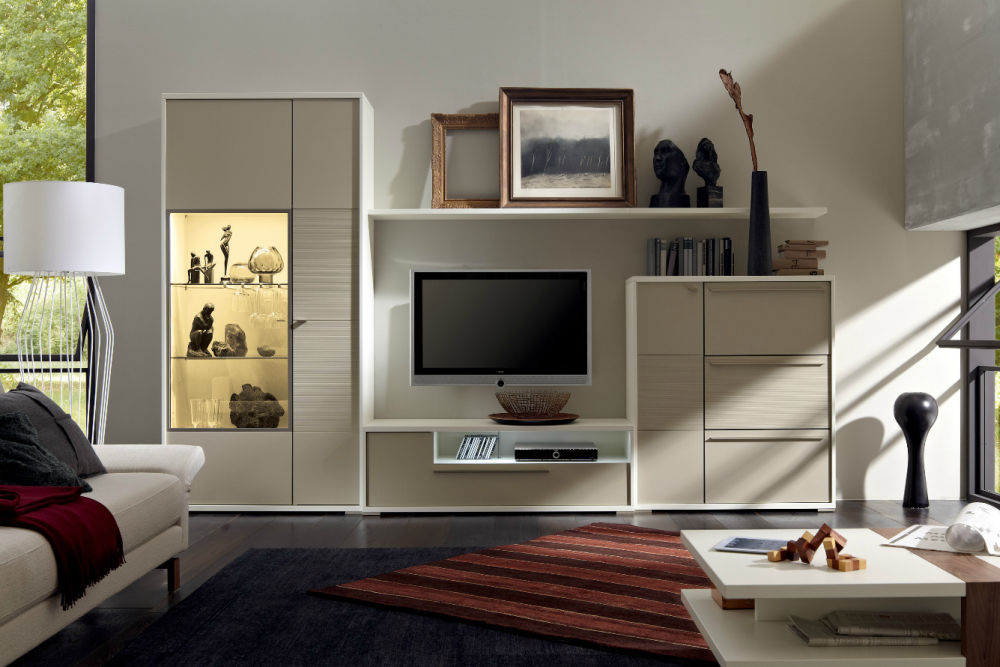 h lsta mento wandmeubel rotterdam. Black Bedroom Furniture Sets. Home Design Ideas