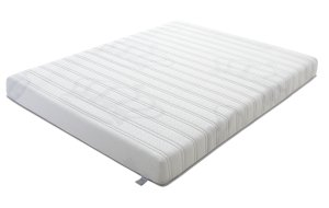 Topmatras auping outlet