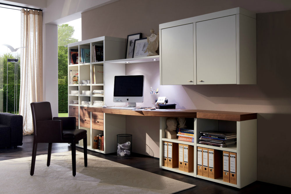 ikea freiburg wohnwand interessante ideen. Black Bedroom Furniture Sets. Home Design Ideas