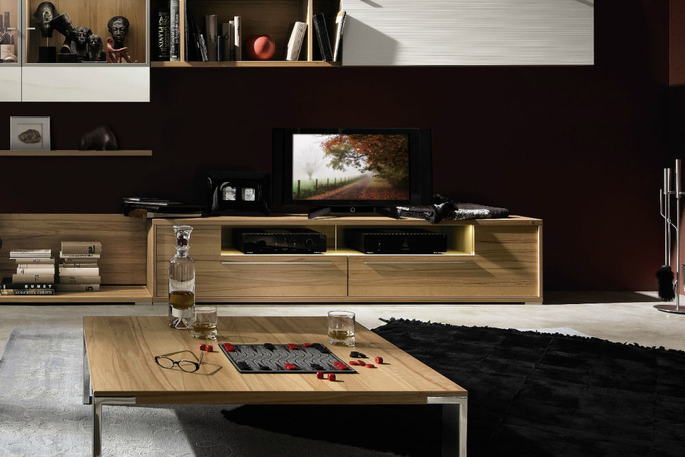 h lsta mento tv meubel rotterdam. Black Bedroom Furniture Sets. Home Design Ideas