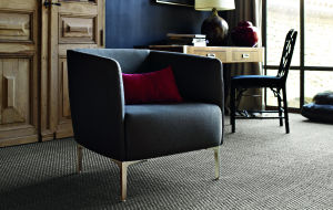 rolf benz rotterdam. Black Bedroom Furniture Sets. Home Design Ideas