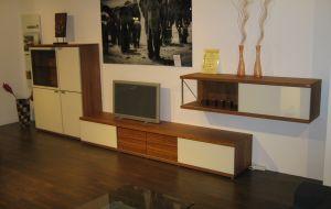 h lsta outlet rotterdam. Black Bedroom Furniture Sets. Home Design Ideas