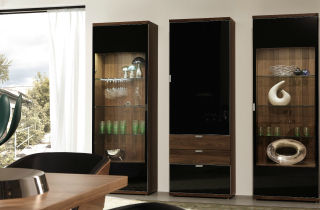 h lsta kasten rotterdam. Black Bedroom Furniture Sets. Home Design Ideas