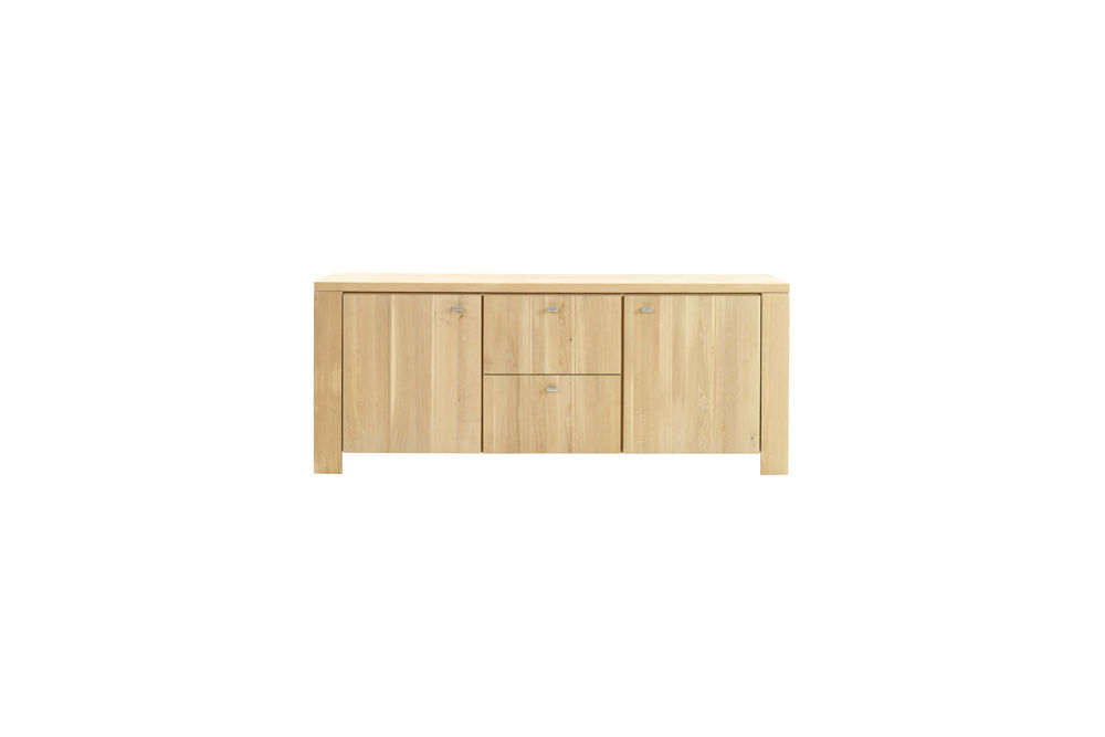 Coming Lifestyle Programma Solid dressoir