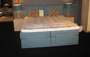 Design meubelen rotterdam
