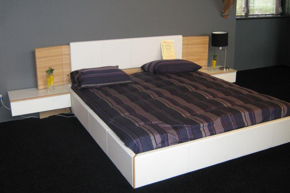 h lsta cutaro set uitverkoop. Black Bedroom Furniture Sets. Home Design Ideas