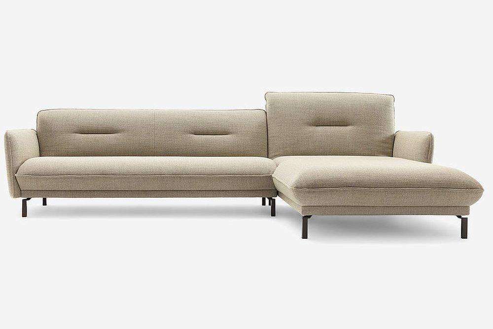 h lsta sofa 430 rotterdam. Black Bedroom Furniture Sets. Home Design Ideas