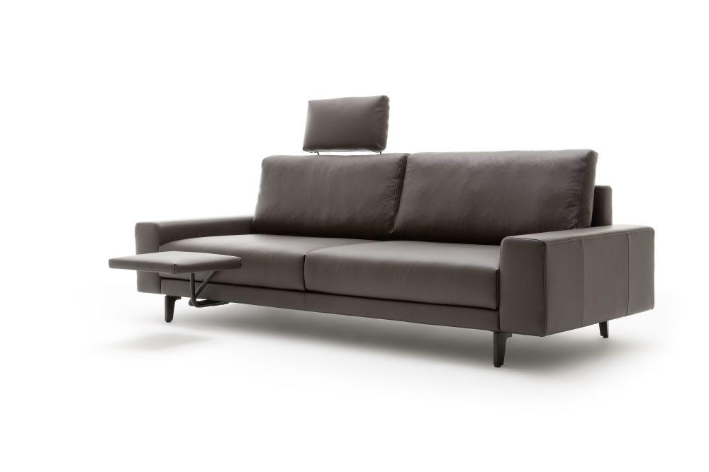h lsta sofa 450 rotterdam. Black Bedroom Furniture Sets. Home Design Ideas
