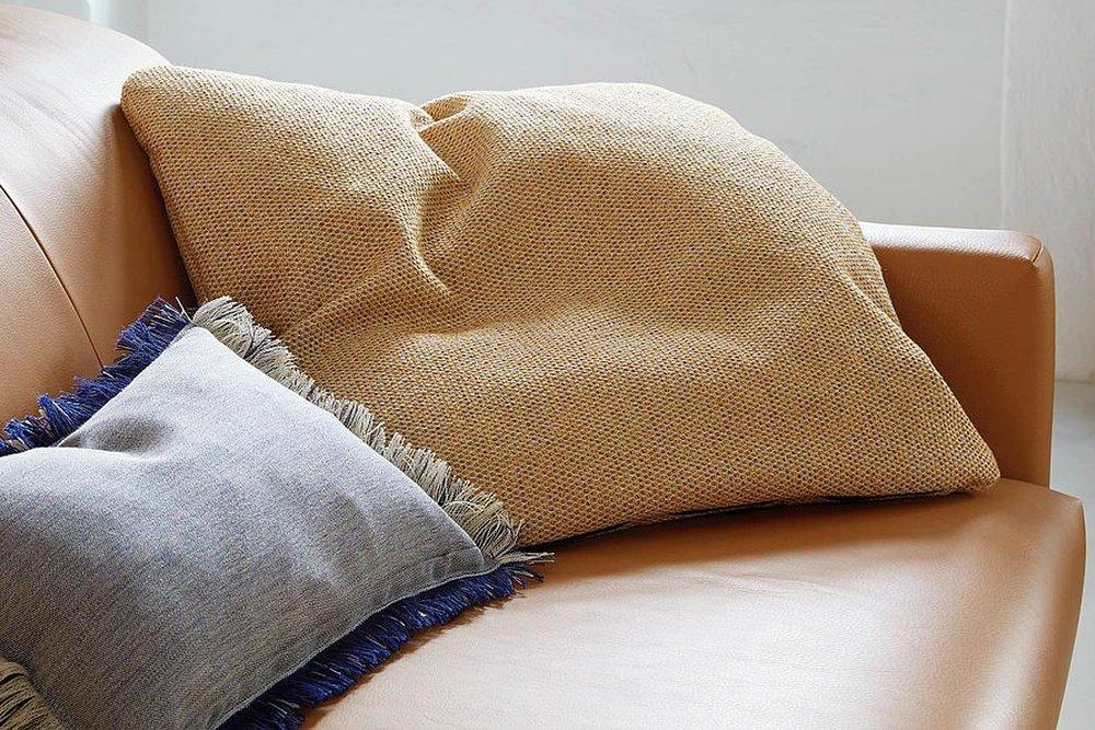 h lsta sofa 462 rotterdam. Black Bedroom Furniture Sets. Home Design Ideas