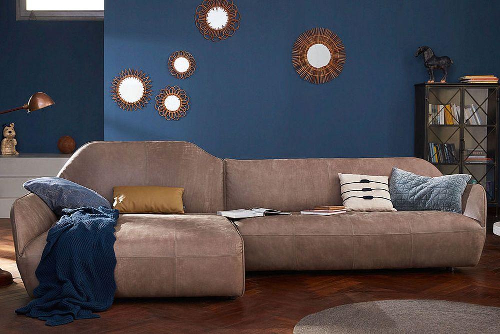 h lsta sofa 480 rotterdam. Black Bedroom Furniture Sets. Home Design Ideas