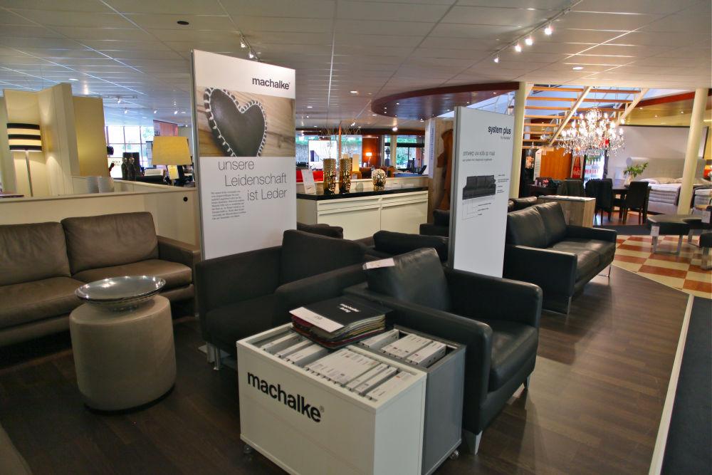 machalke rotterdam. Black Bedroom Furniture Sets. Home Design Ideas