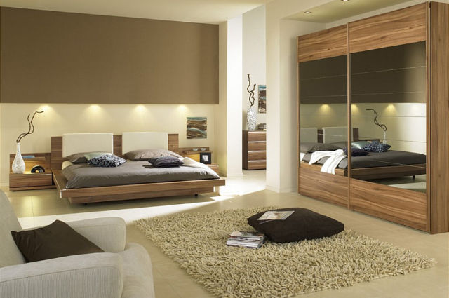 nolte germersheim rotterdam. Black Bedroom Furniture Sets. Home Design Ideas