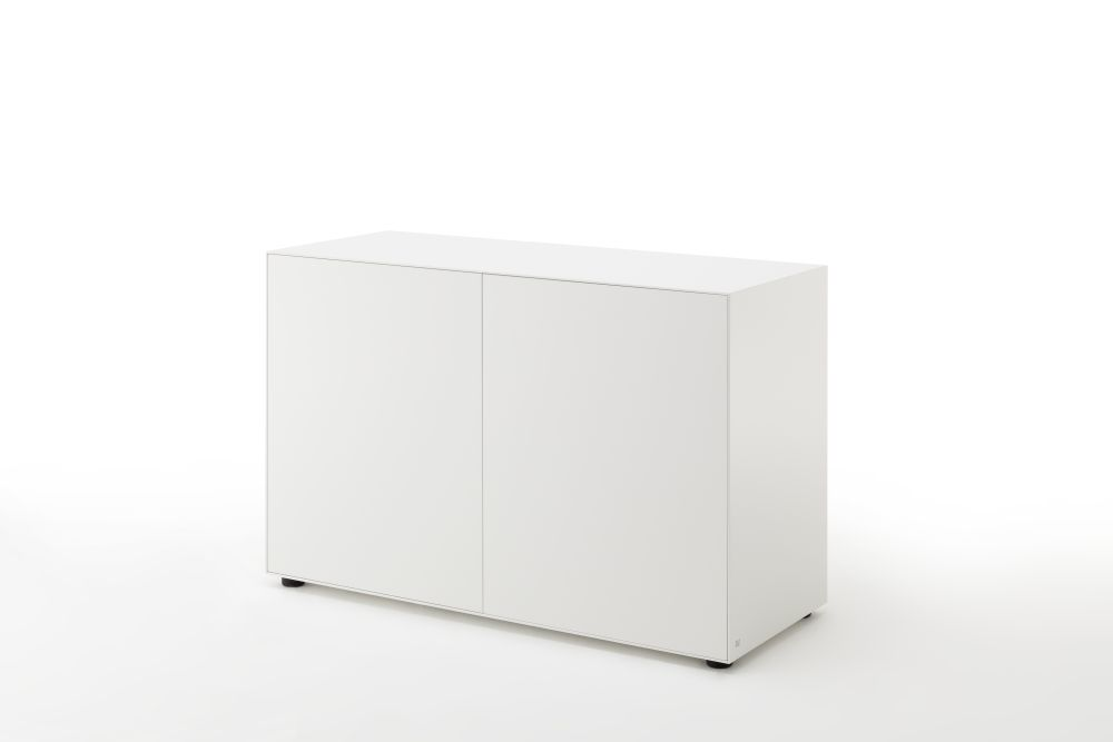 rolf benz cubo modulekast rotterdam. Black Bedroom Furniture Sets. Home Design Ideas