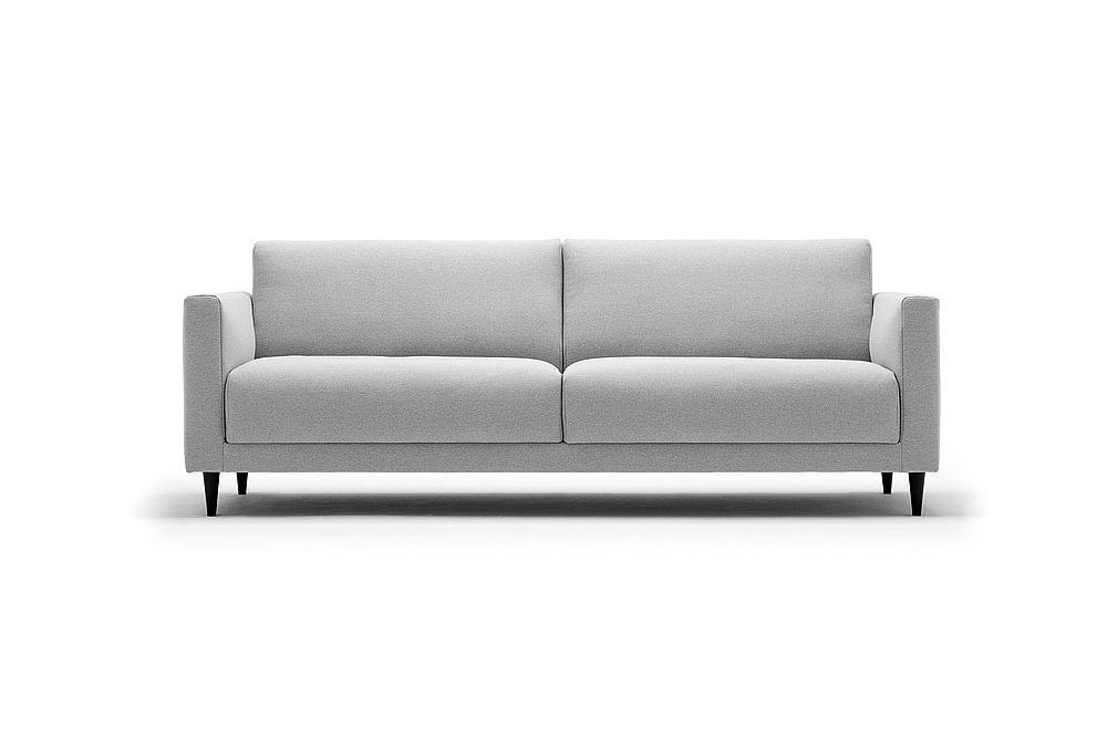 rolf benz freistil 141 rotterdam. Black Bedroom Furniture Sets. Home Design Ideas