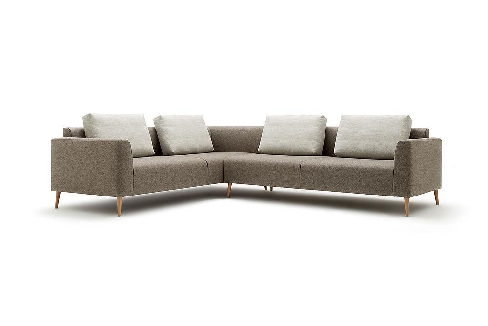 rolf benz freistil 162 rotterdam. Black Bedroom Furniture Sets. Home Design Ideas
