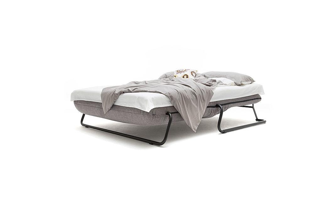 rolf benz freistil 164 rotterdam. Black Bedroom Furniture Sets. Home Design Ideas