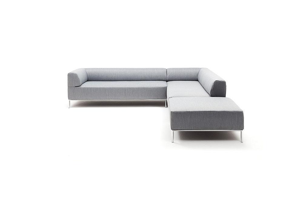 rolf benz freistil 185 rotterdam. Black Bedroom Furniture Sets. Home Design Ideas