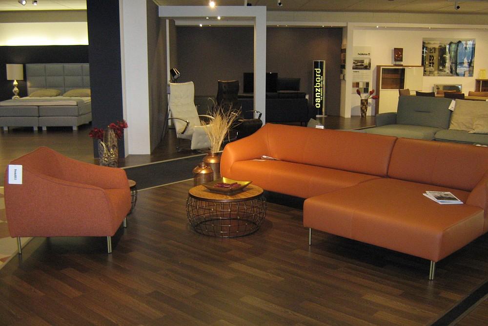 rolf benz freistil rotterdam. Black Bedroom Furniture Sets. Home Design Ideas